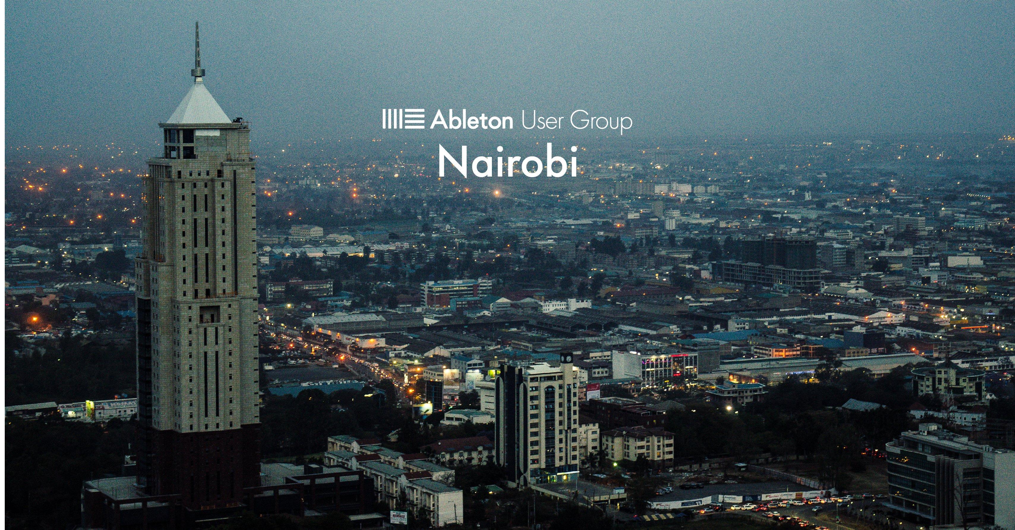 Nairobi UG Banner.png