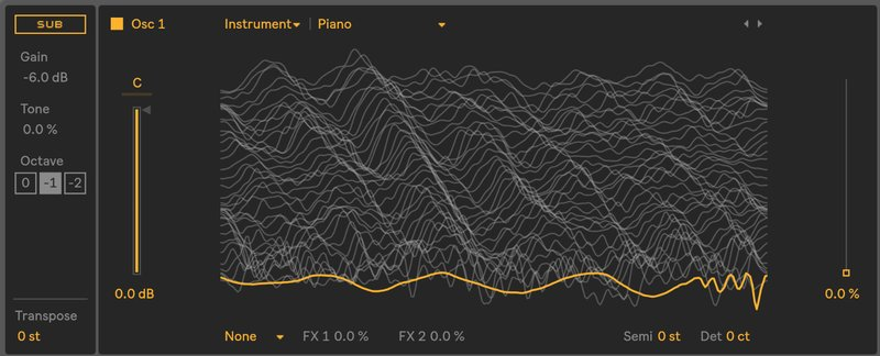 piano_wavetable.jpg