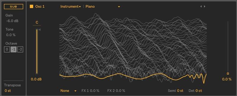 piano_wavetable.jpg