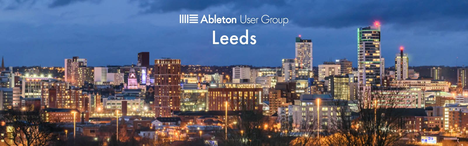 leeds user group.jpg