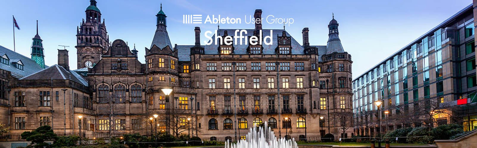 Sheffield Ableton User Group Banner.jpg