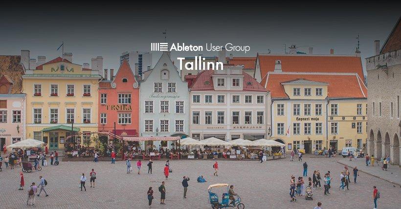 Ableton_UG_Talinn_V2.jpg