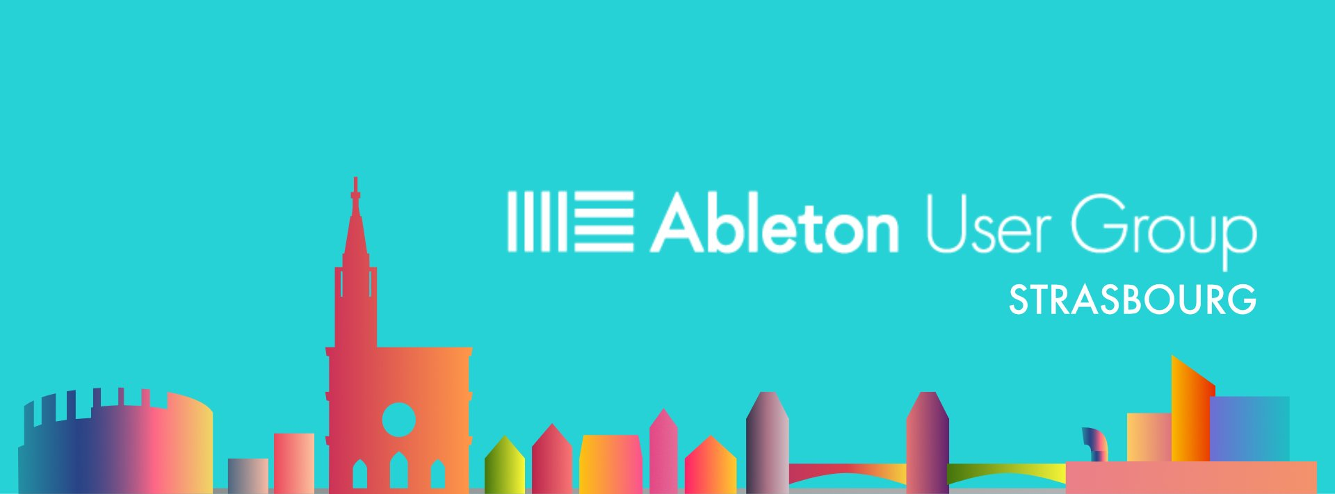 Ableton User Group Strasbourg logo.jpg