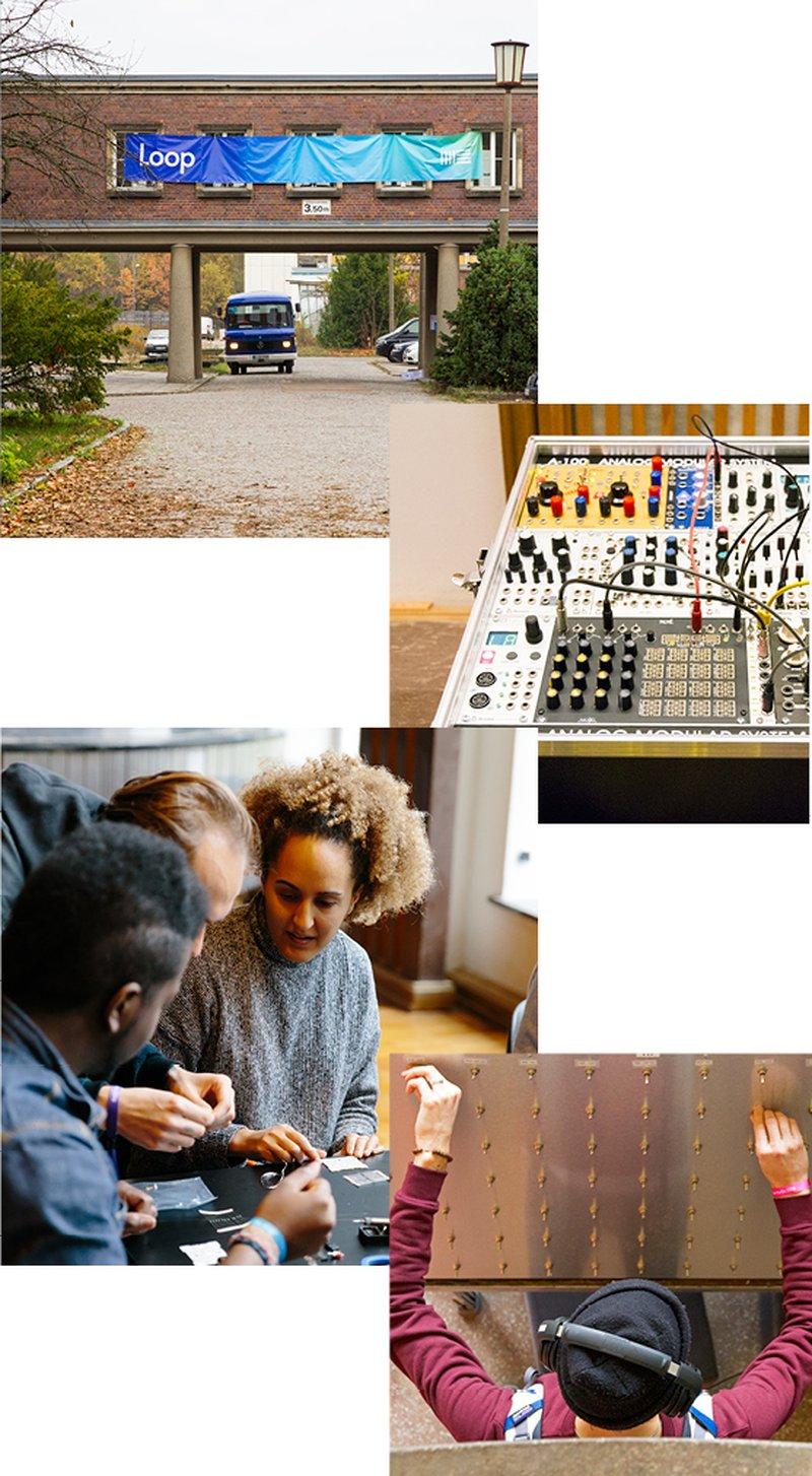 2_Collage.jpg
