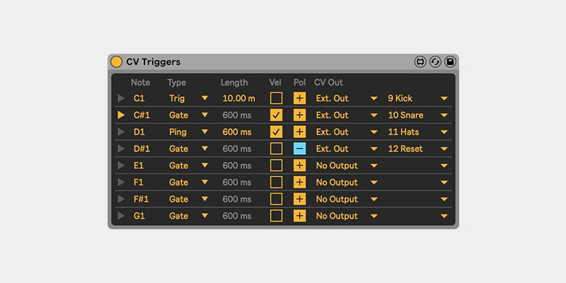 cv-triggers.jpg