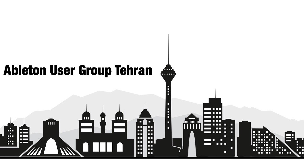 Tehran Ableton User Group Logo image2.jpeg