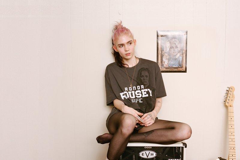 Grimes_3.jpg