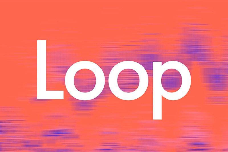 Loop17_Dusk_800w.jpg