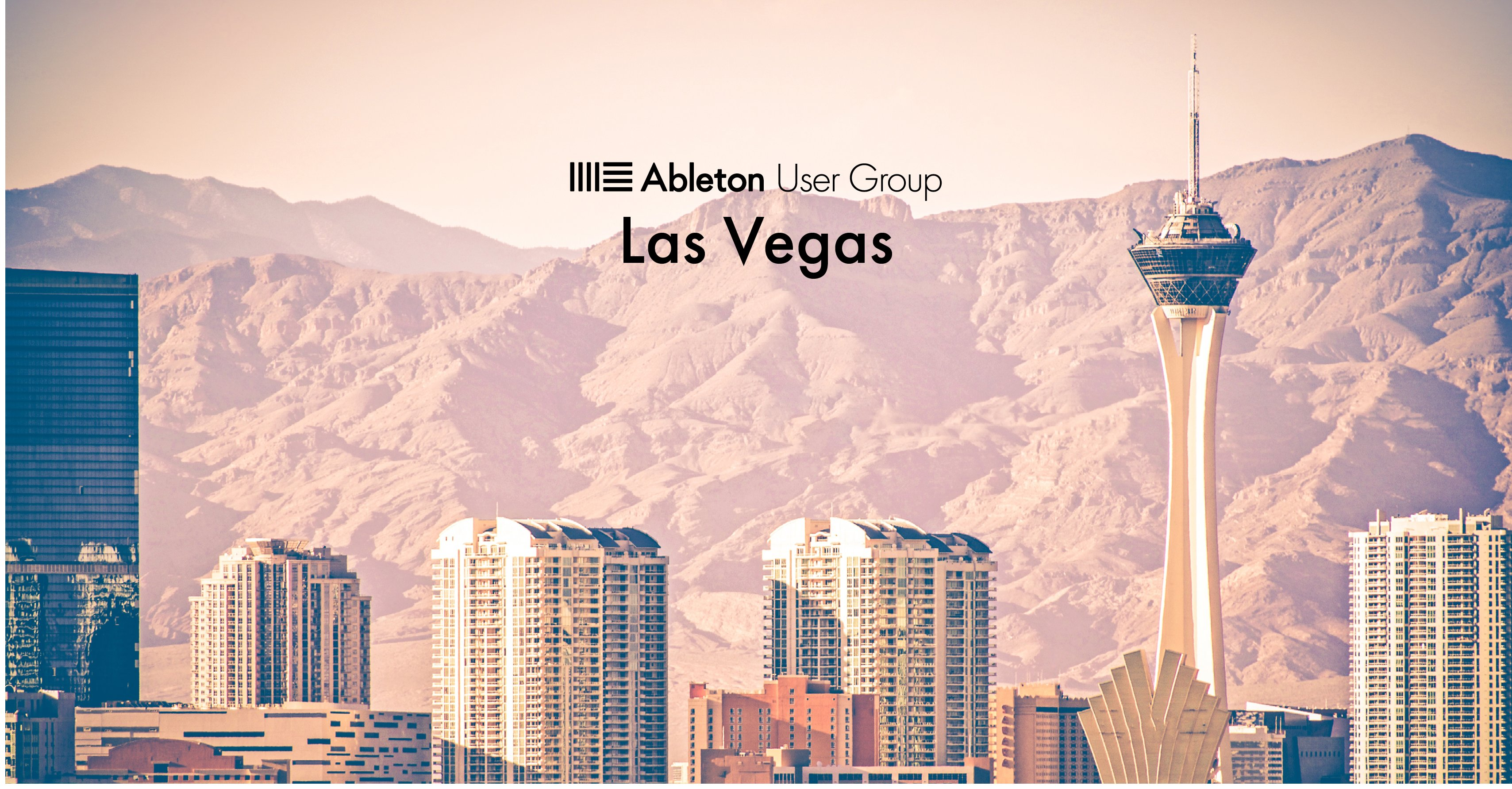 Las Vegas Ableton User Group FB Banner2.png