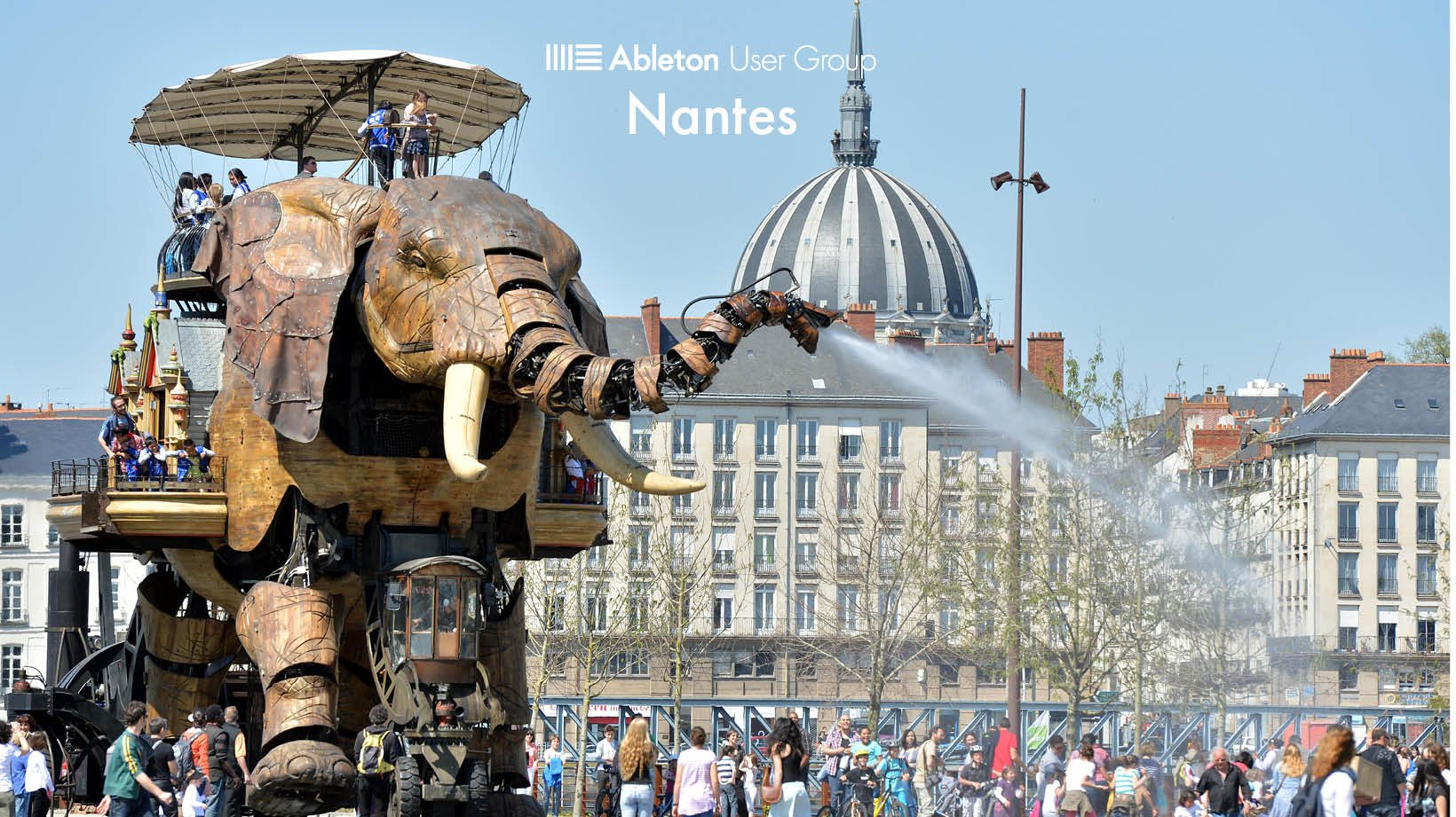 Nantes UG Banner.jpg
