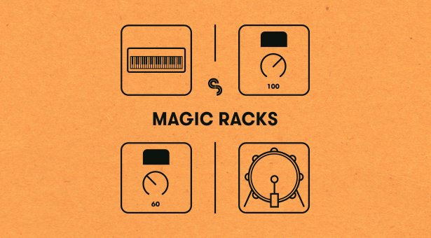 magic-racks-blog-image.png