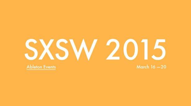 SXSW2015_BLOG_615x341_AW.jpg