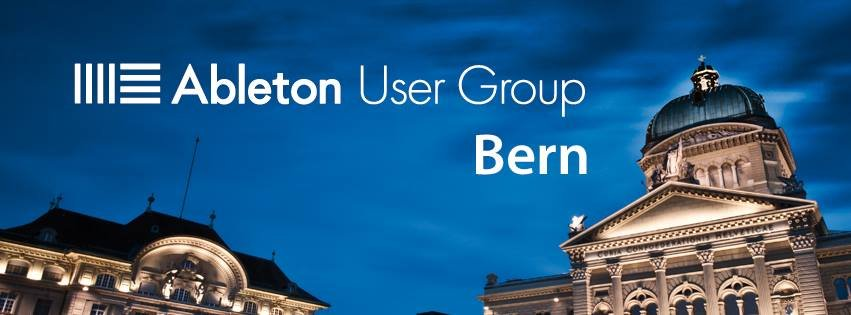bern ableton user group logo.jpg