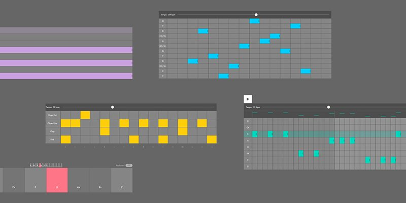 get ableton for free