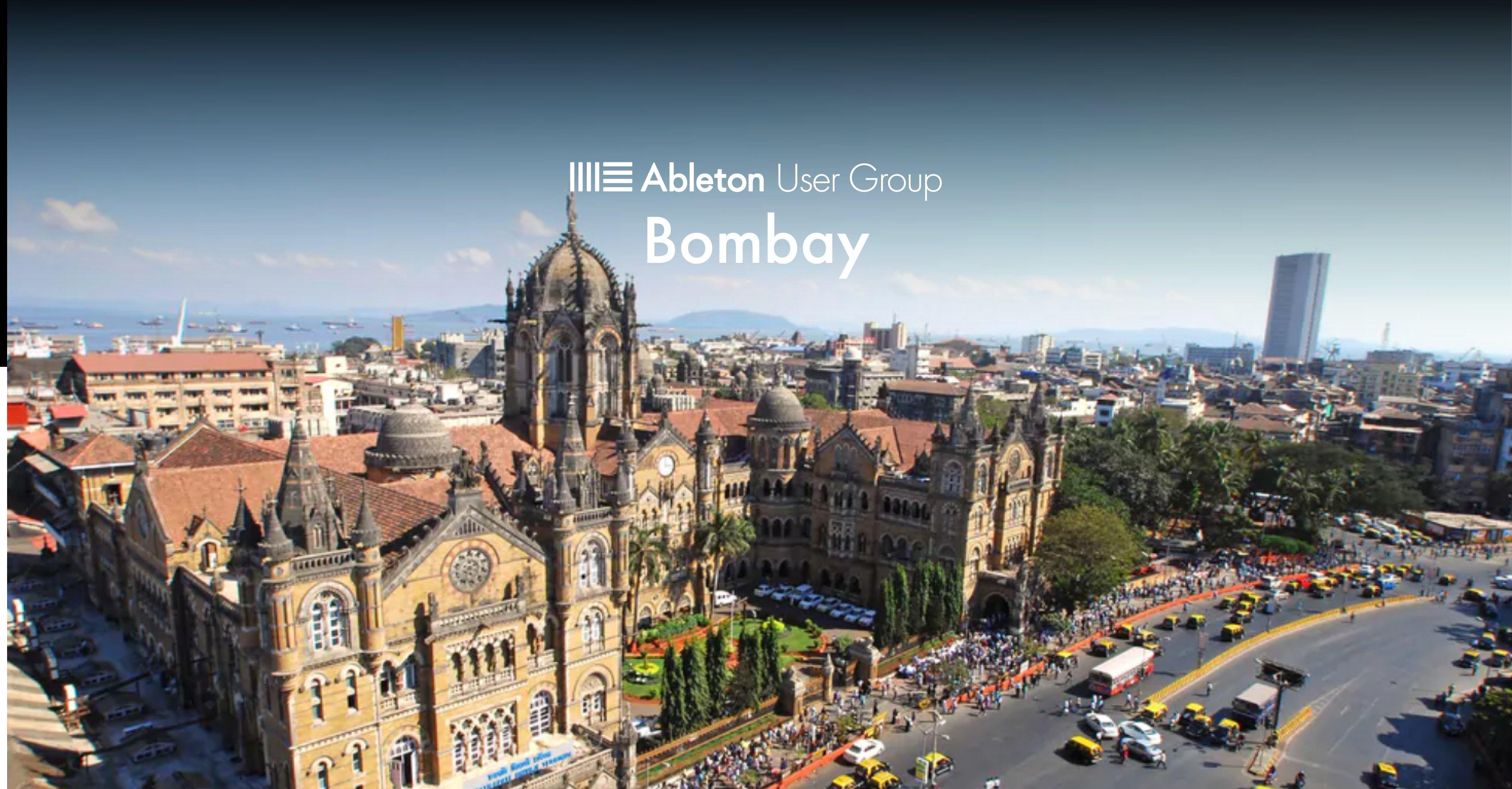 Bombay UG FB Banner2.png