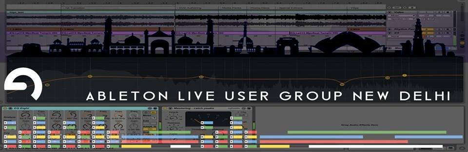 new dehli user group logo.jpg