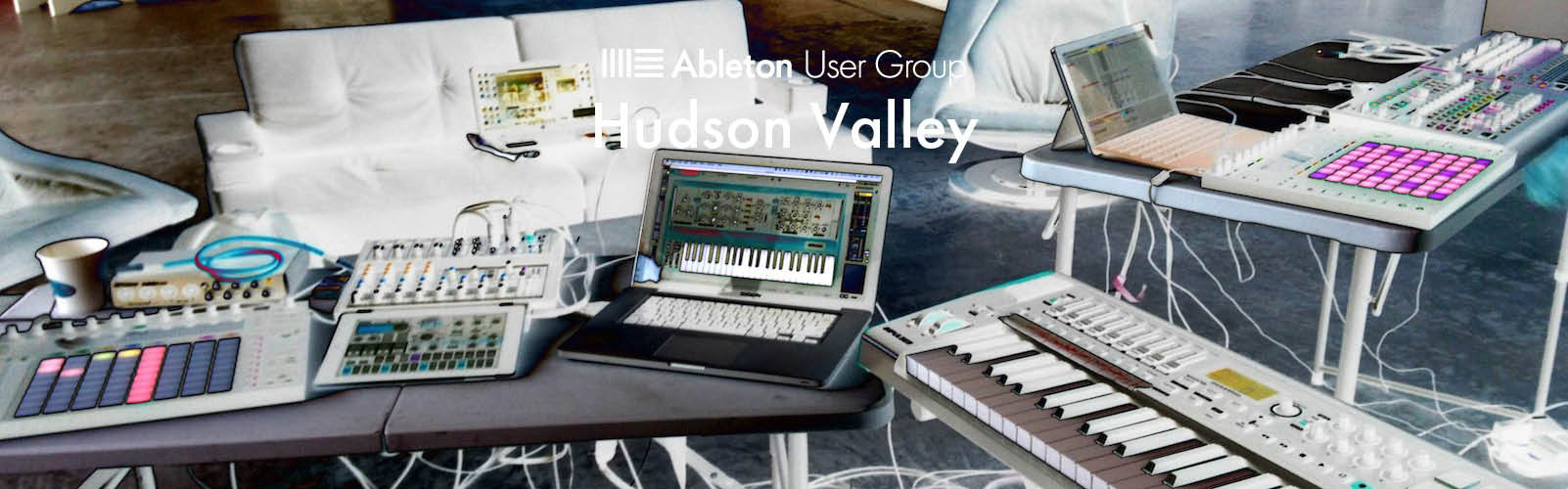 Hudson Valley User Group Banner New.jpg