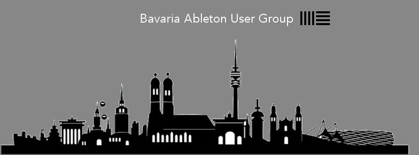 Bavaria Ableton User Group Logo.png