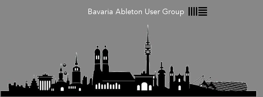 Bavaria Ableton User Group Logo.png
