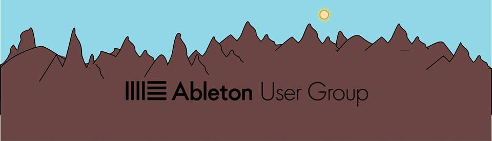 Ableton User Group Enugu.jpg