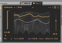 Oscillators.png