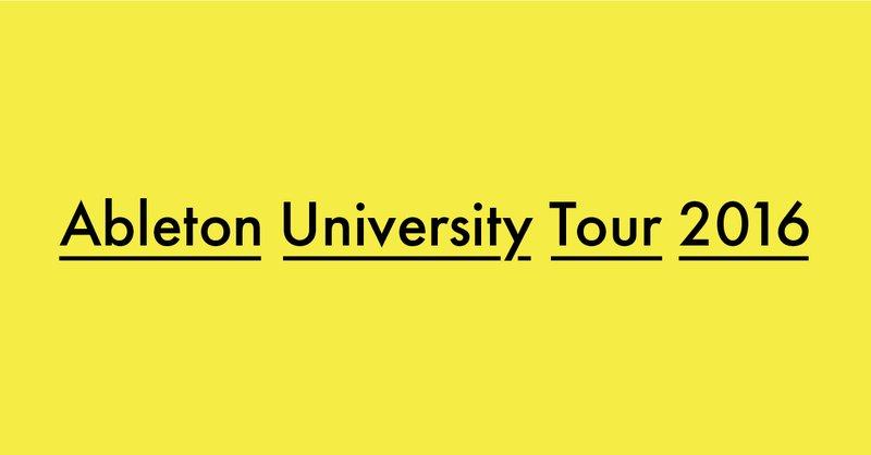 Ableton_Uni_Tour_Blog.jpg