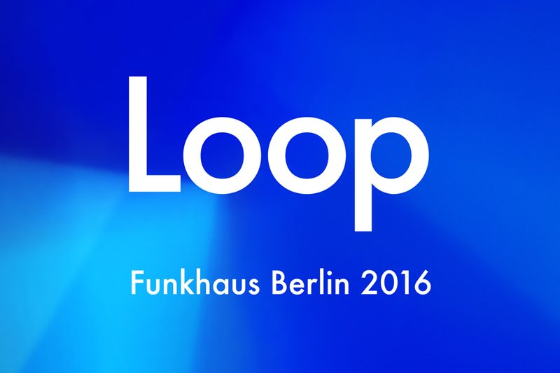 Loop2016_BlogPost_900x600.jpg