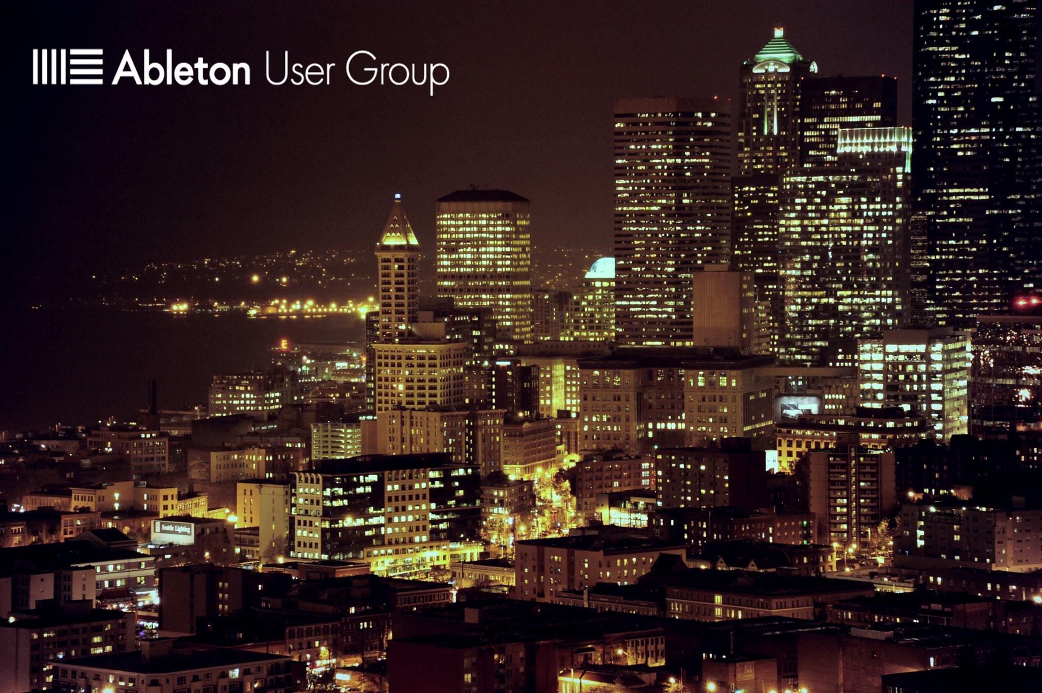 bangalore ableton user group.jpg