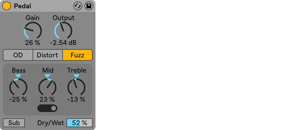 pedal-left.jpg