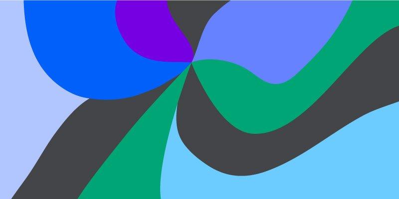 Hidden_Hearing_Loss_Artwork_800x400.jpg