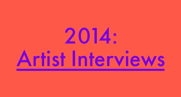 roundup-2014-artist-interview_blog.jpg