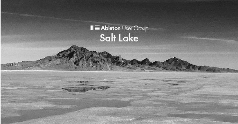 Salt Lake UG_banner.png