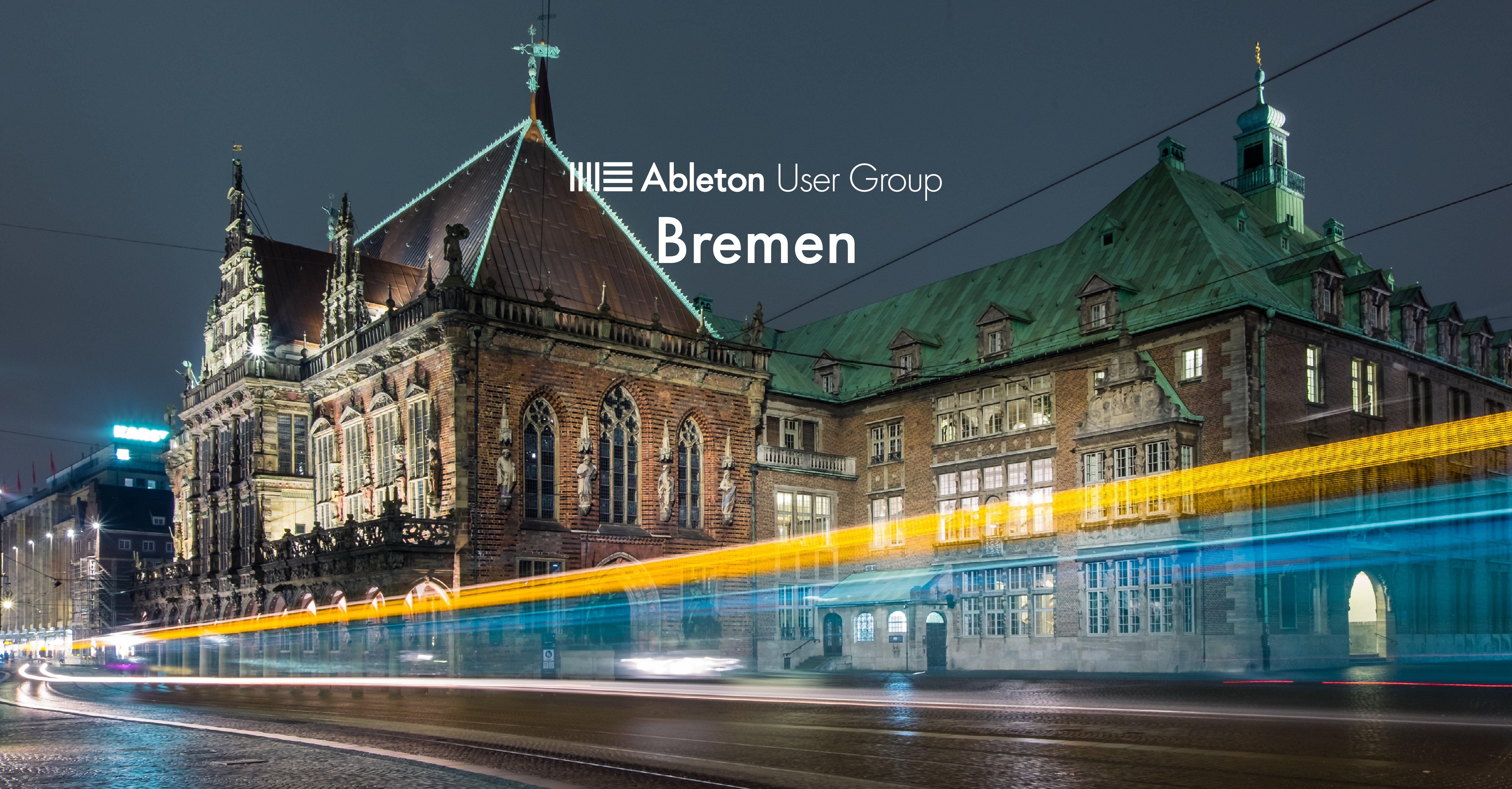 X Tip Bremen