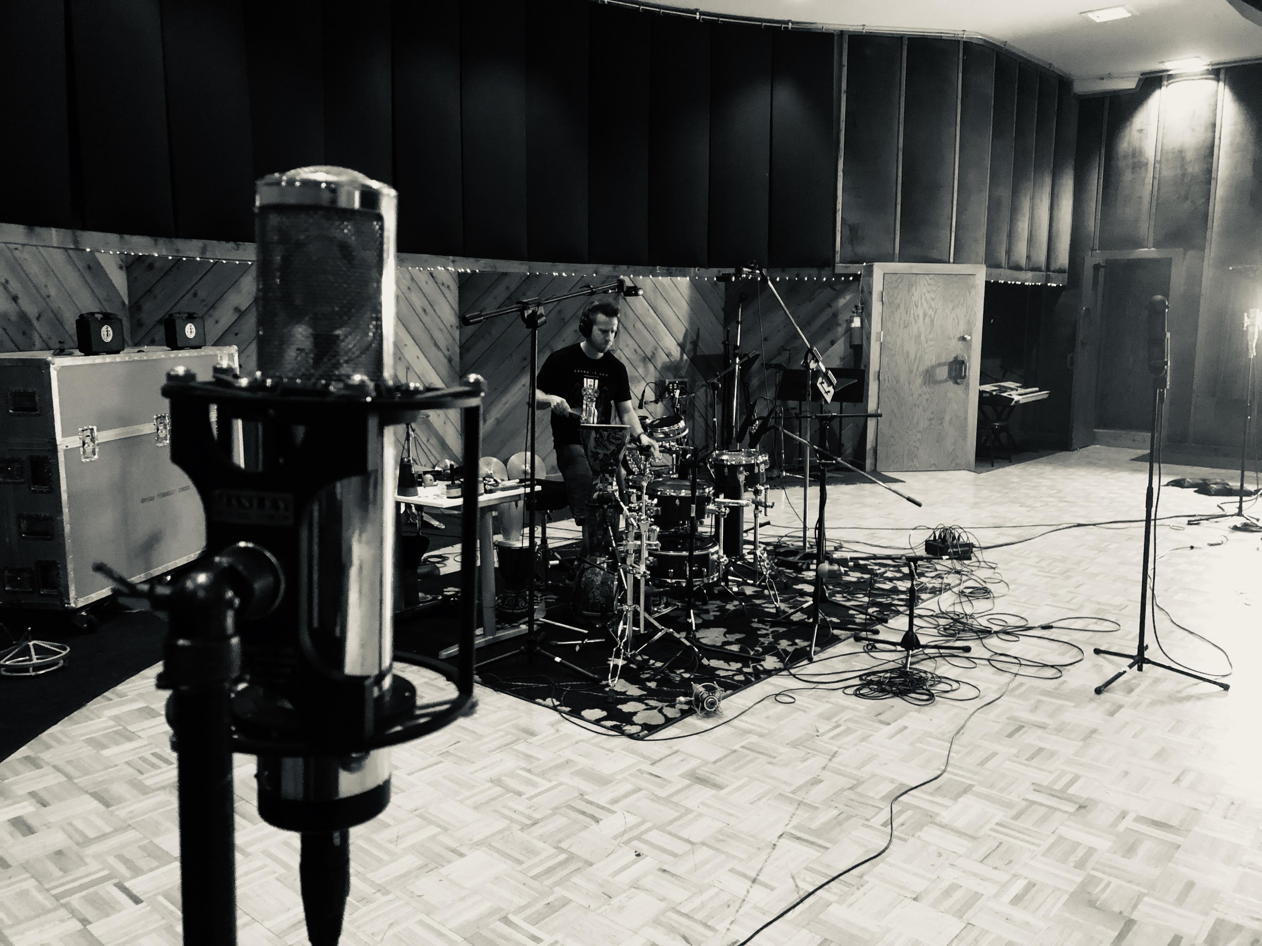 Madder Beatz | Ableton