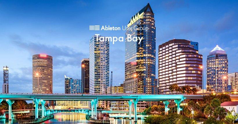 Tampa Bay UG Banner.png