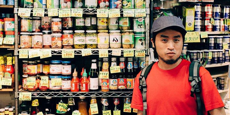 foodman_food_800x400.jpg