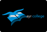 ACTC_UK_ayr-college.jpg