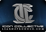 ACTC_US_icon-collective.jpg