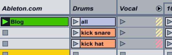ableton-blog.jpg