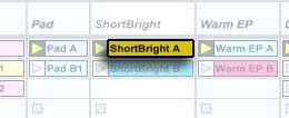 ShortBrightClip.jpg