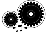ACTC_IT_audio-engine-music.jpg