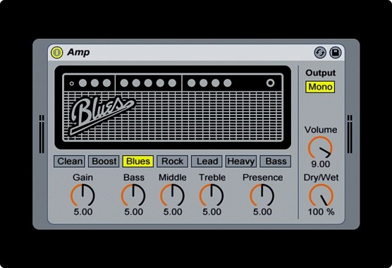 ableton-amp-screenshot.jpg