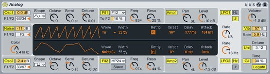 ableton-analog-screenshot.png