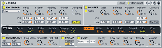 ableton-tension-screenshot.png