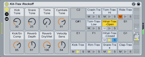 ableton-drum-machines-screenshot.png