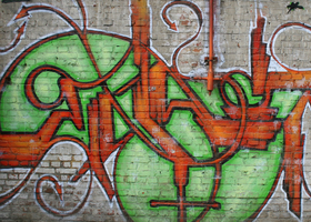 BackgroundGraffiti_small.jpg