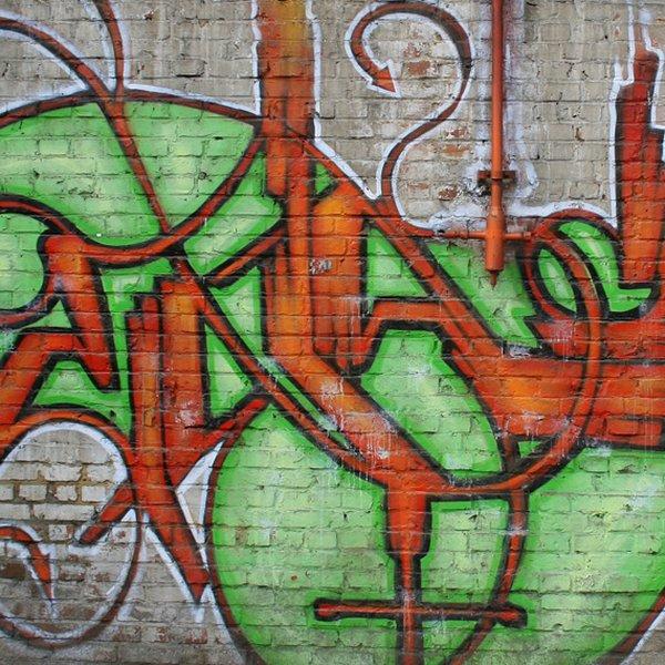 Hip Hop Drums | Ableton