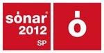 logo-com-fundo-branco_SSP_2012_para_email.jpg
