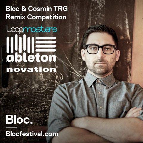 bloc-cosmin-v4.jpg