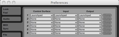Preferences_Launchpad.png